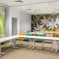 Birou de companie - Schneider Electric - Foto 1 din 26