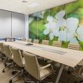Birou de companie - Schneider Electric - Foto 3 din 26