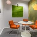 Birou de companie - Schneider Electric - Foto 4 din 26