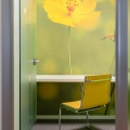 Birou de companie - Schneider Electric - Foto 7 din 26
