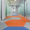 Birou de companie - Schneider Electric - Foto 9 din 26