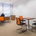 Birou de companie - Schneider Electric - Foto 10 din 26