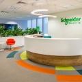 Birou de companie - Schneider Electric - Foto 11 din 26