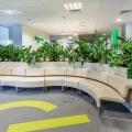 Birou de companie - Schneider Electric - Foto 12 din 26