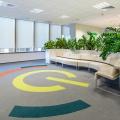 Birou de companie - Schneider Electric - Foto 14 din 26