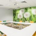 Birou de companie - Schneider Electric - Foto 15 din 26