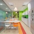 Birou de companie - Schneider Electric - Foto 18 din 26