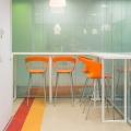 Birou de companie - Schneider Electric - Foto 19 din 26