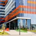 Birou de companie - Schneider Electric - Foto 26 din 26