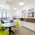 Birou de companie - Forte Partners - Foto 3 din 14