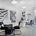 Birou de companie - Forte Partners - Foto 4 din 14