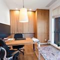 Birou de companie - Forte Partners - Foto 7 din 14