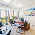 Birou de companie - Forte Partners - Foto 8 din 14