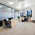 Birou de companie - Forte Partners - Foto 9 din 14