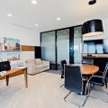 Birou de companie - Forte Partners - Foto 10 din 14