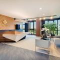 Birou de companie - Forte Partners - Foto 11 din 14
