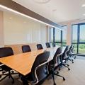 Birou de companie - Forte Partners - Foto 12 din 14
