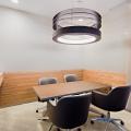 Birou de companie - Forte Partners - Foto 13 din 14