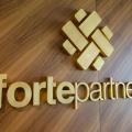 Birou de companie - Forte Partners - Foto 14 din 14