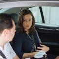 Kinga Daradics, CEO al MOL Romania: Anul acesta intentionam sa deschidem 40 de unitati Fresh Corner - Foto 2