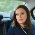 Kinga Daradics, CEO al MOL Romania: Anul acesta intentionam sa deschidem 40 de unitati Fresh Corner - Foto 3