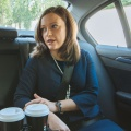 Kinga Daradics, CEO al MOL Romania: Anul acesta intentionam sa deschidem 40 de unitati Fresh Corner - Foto 4