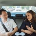 Kinga Daradics, CEO al MOL Romania: Anul acesta intentionam sa deschidem 40 de unitati Fresh Corner - Foto 5