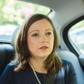 Kinga Daradics, CEO al MOL Romania: Anul acesta intentionam sa deschidem 40 de unitati Fresh Corner - Foto 7
