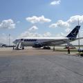 Tarom va avea din august Wi-Fi pe cele mai lungi zboruri - Foto 1