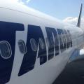 Tarom Airfi - Foto 3 din 13