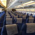 Tarom va avea din august Wi-Fi pe cele mai lungi zboruri - Foto 5