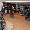 Harley-Davidson showroom - Foto 6 din 14