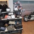Harley-Davidson showroom - Foto 9 din 14