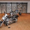 Harley-Davidson showroom - Foto 14 din 14