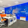 Birou de companie - Eximtur (Armand Calinescu) - Foto 12 din 18