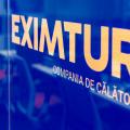 Birou de companie - Eximtur (Armand Calinescu) - Foto 17 din 18