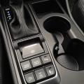 Hyundai Tucson - Foto 13 din 18