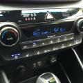 Hyundai Tucson - Foto 14 din 18