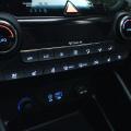 Hyundai Tucson - Foto 15 din 18