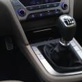 Hyundai Elantra - Foto 10 din 22