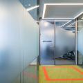 Birou de companie - CBRE - Foto 3 din 24