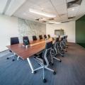 Birou de companie - CBRE - Foto 4 din 24