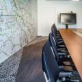 Birou de companie - CBRE - Foto 5 din 24