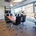 Birou de companie - CBRE - Foto 6 din 24