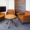 Birou de companie - CBRE - Foto 9 din 24