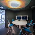 Birou de companie - CBRE - Foto 10 din 24