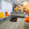 Birou de companie - CBRE - Foto 13 din 24