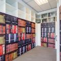 Birou de companie - CBRE - Foto 14 din 24