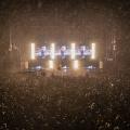 Electric Castle Festival 2016 - Foto 10 din 10