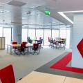 Vodafone Sediu nou - Foto 4 din 49